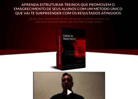 carnevalijunior.com.br