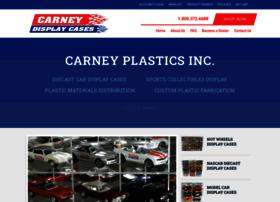 carneyplastics.com