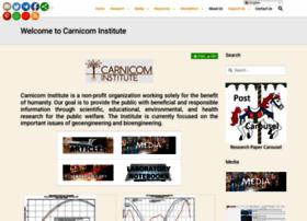 carnicom.com