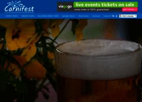 carnifest.com