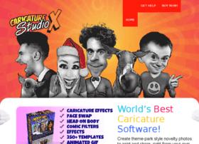 carnisoft.com