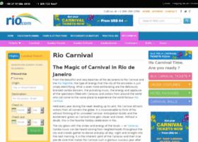 carnival.rio.com