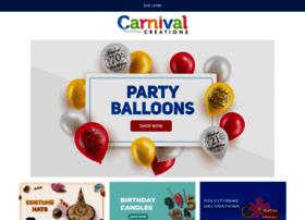 carnivalcreations.co.za