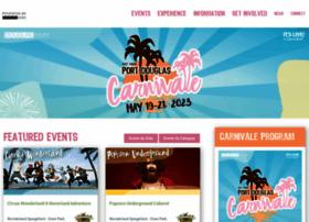 carnivale.com.au