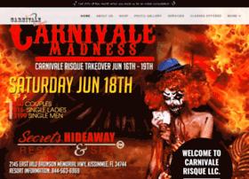 carnivalerisque.com