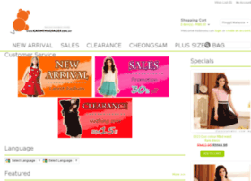 carnivalsales.com.my
