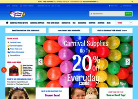 carnivalsavers.com