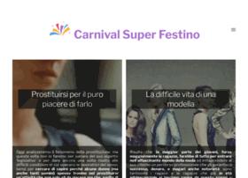 carnivalsuperstore.it