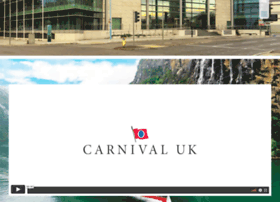 carnivalukcareers.co.uk