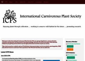 carnivorousplants.org