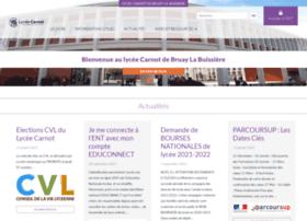 carnot.savoirsnumeriques5962.fr