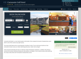 carnoustie-golf.hotel-rv.com