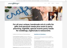 carnrightdesign.com