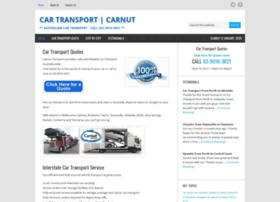 carnut.com.au