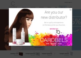carobels.com