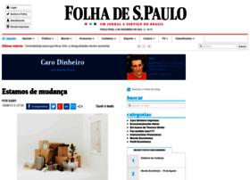 carodinheiro.blogfolha.uol.com.br