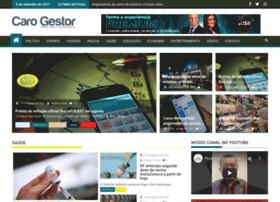 carogestor.com.br