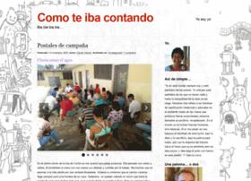 carolachavez.wordpress.com