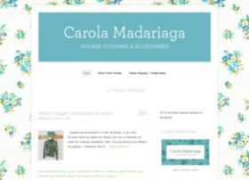 carolavintage.wordpress.com