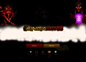 carolcelico.com