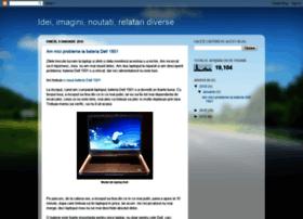 carole-ish.blogspot.com