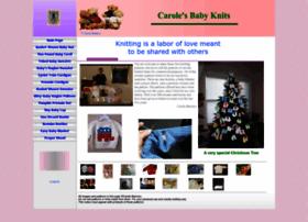 carole.barenys.com