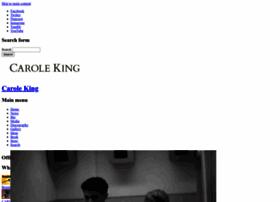 caroleking.com