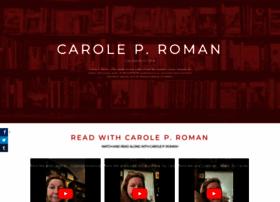 caroleproman.com