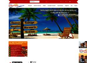 caroletayfun.com