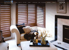 carolina-blinds.co.uk