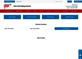 carolina-motorclub.ebizautos.com