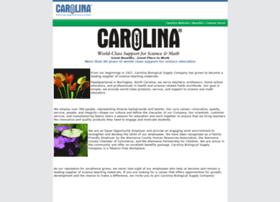 carolina.iapplicants.com