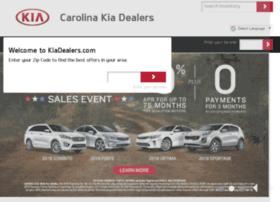 carolina.kiadealers.com
