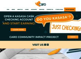 carolina.org