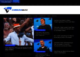carolinablitz.com