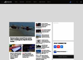 carolinalive.com