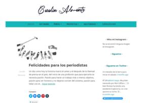 carolinalmonte.wordpress.com