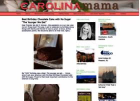 carolinamamablog.com
