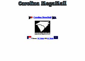 carolinamegamall.com