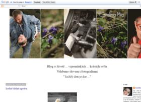 carolinamia.blogspot.cz