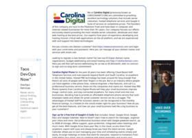 carolinanet.com