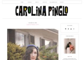 carolinapinglo.com