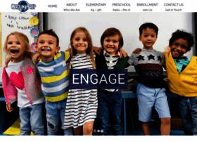 carolinaprepschool.com