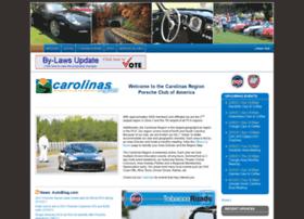 carolinas-pca.com