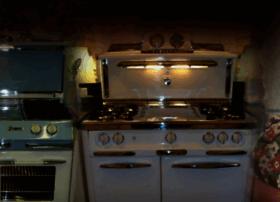 carolinasantiqueappliances.com