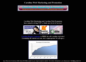 carolinawebmarketing.com