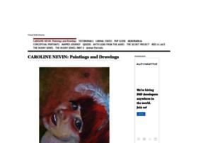 carolinenevin.wordpress.com