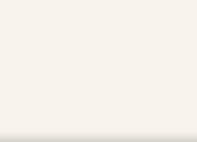 carolineshaw.com