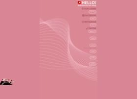 carolinewongbag.com