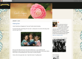 caroljoy.blogspot.com